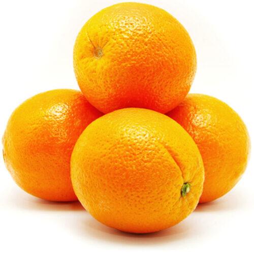 Апельсины отборные