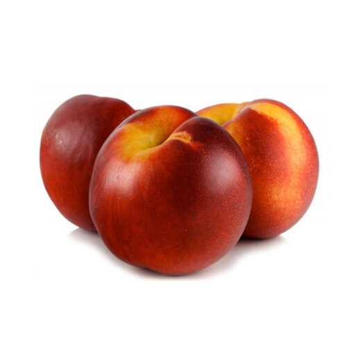 Нектарины фрукты