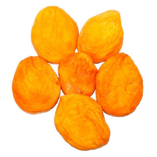 Персик сушеный армянский