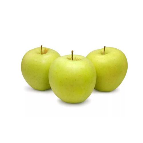 Голден Яблоки