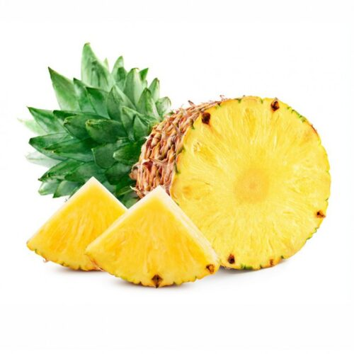Голд ананас
