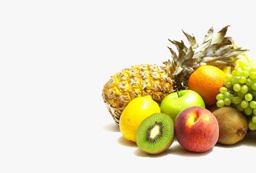 товары категория фрукты