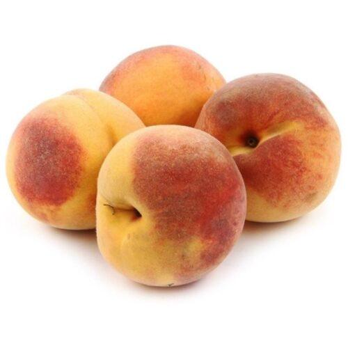 Персики армянские