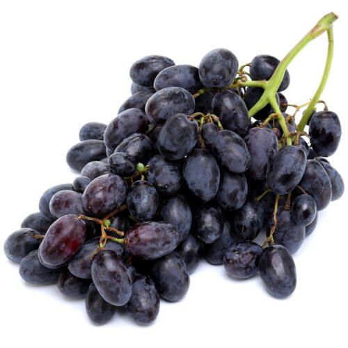 Виноград Молдова 1кг