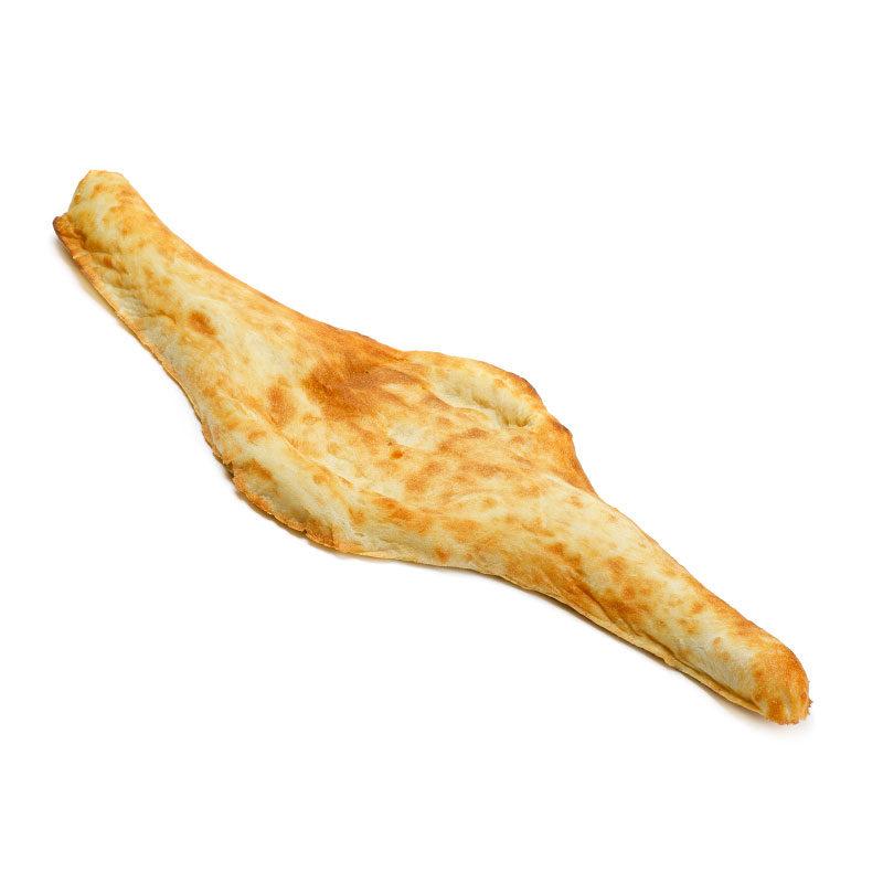 Грузинский хлеб Пури