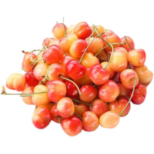 Черешня розовая Армения