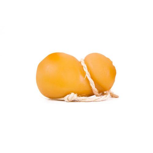 Сыр скаморца копченый