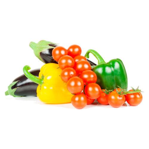 овощи набор