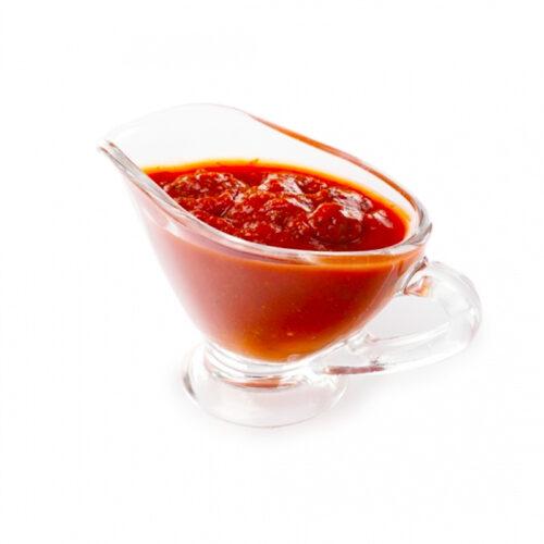 Ткемали соус