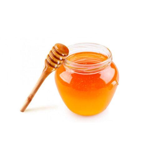 Мёд Лесной