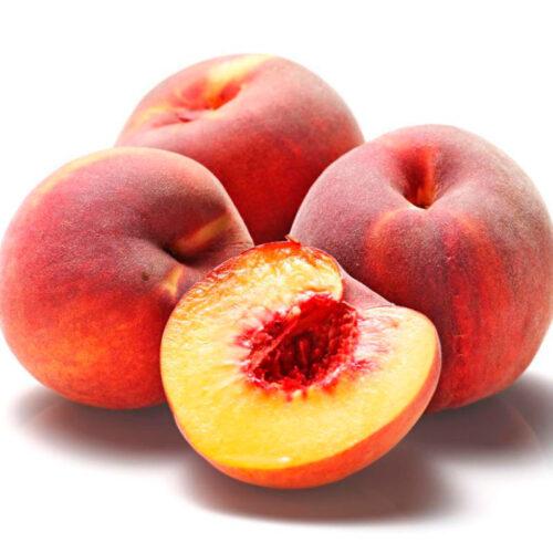Персики Крымские