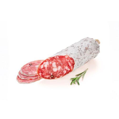 Салями Felino сыровяленая