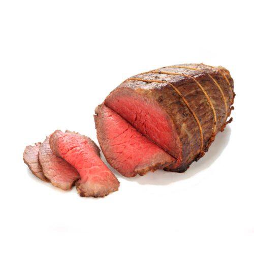 Ростбиф из мраморной говядины 300г