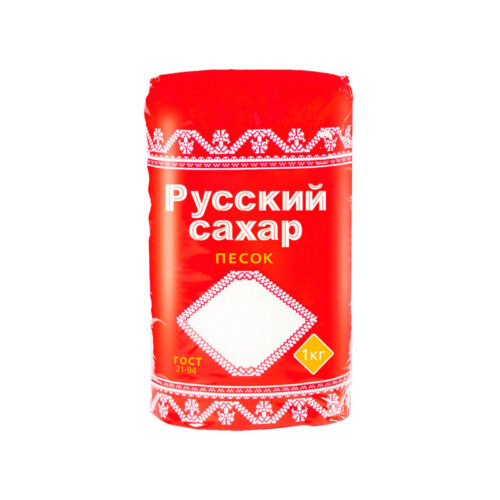 """Русский сахар"" 1кг"
